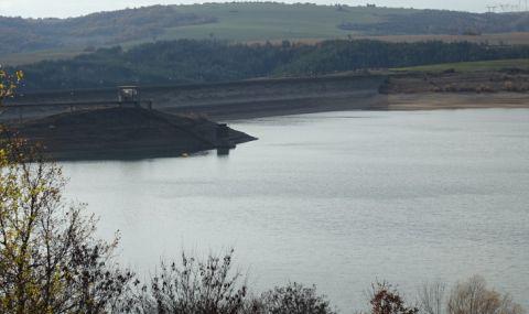 """""""Републиканци за България"""": Настояваме за спешна реформа във водния сектор"""