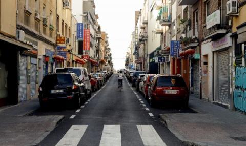 Испания забрани разлики в заплатата по пол