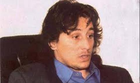 25 години от екзекуцията на императора на ВИС Васил Илиев