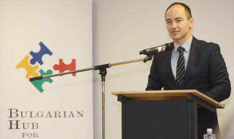 Над 140 хил. македонци имат българско гражданство, 25 хил. чакат