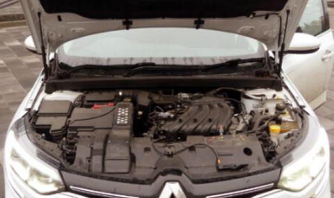 7 мотора на евтини коли, които могат да изминат над 500 000 км