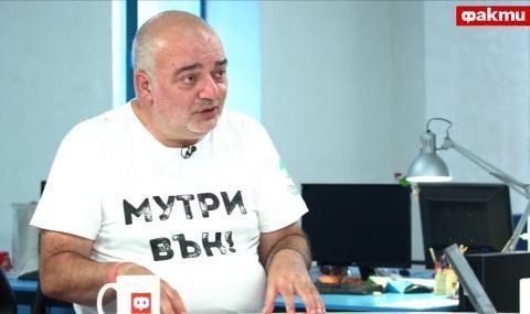 Бабикян: Логично е да очакваме и Лукашенко да поздрави ГЕРБ и Доган