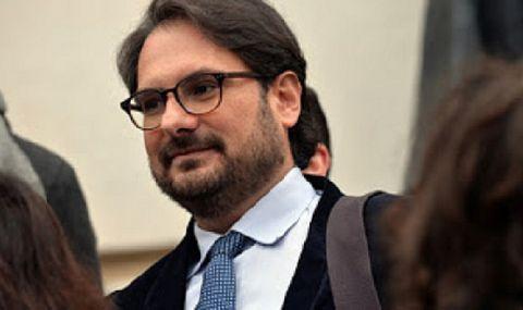 Даниел Смилов: След вота ни чака сложна фрагментирана коалиция