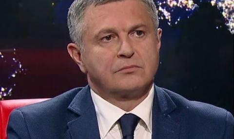 Адвокатът на семейството на Милен Цветков с нови разкрития за трагедията