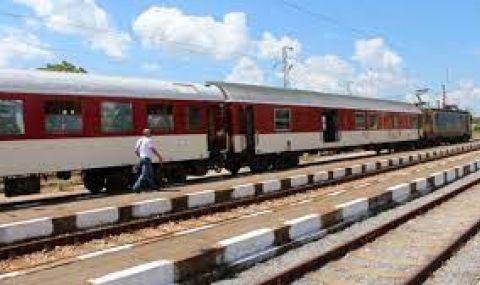 Договорили ремонт на 15 вагона за близо 27 млн. лв. и още над 26 за охрана