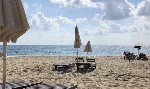 Министерството на туризма няма план за летния сезон