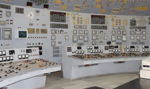 Активираха мощности от всички ТЕЦ и ВЕЦ след изключването на 5-и блок на АЕЦ