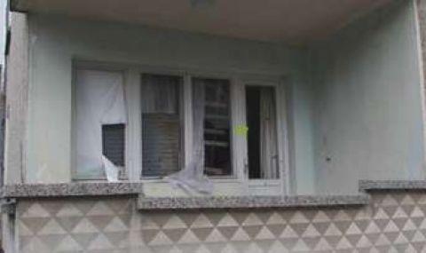 Продават дома, в който загина баретата Емил Шарков