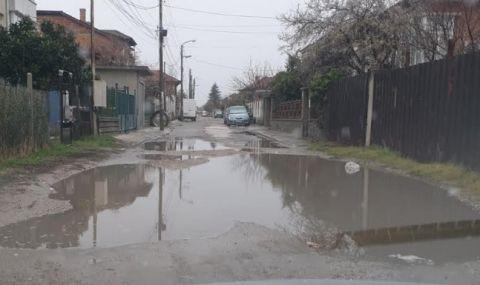Жителите на това село канят премиера да види в какво живеят (СНИМКИ)