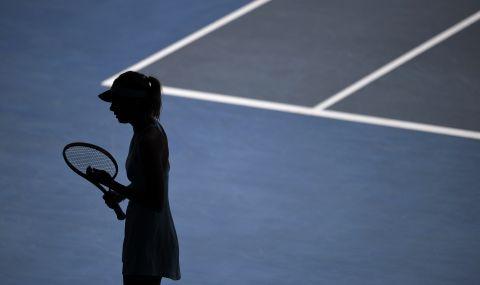 Обмислят да прекратят Australian Open