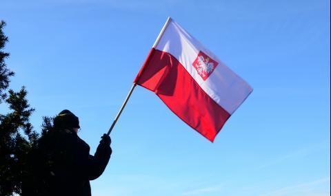 Полша предвижда да построи шест атомни реактора до 2043 г.