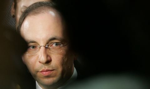 Николай Василев: Да, готов съм за премиер