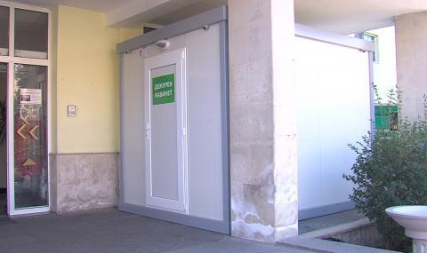 Болница отхвърля обвинения в небрежност
