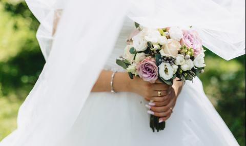 Бургас ще развива сватбен туризъм