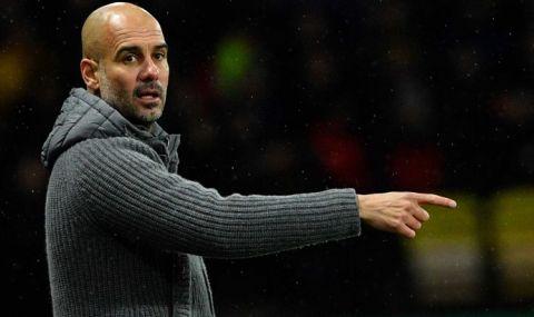 Манчестър Сити започва опити да привлече звезда на ПСЖ - 1