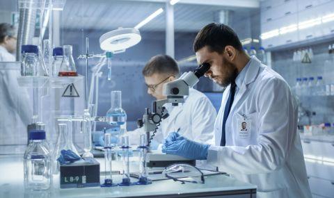 Учени откриха ахилесовата пета на рака - 1