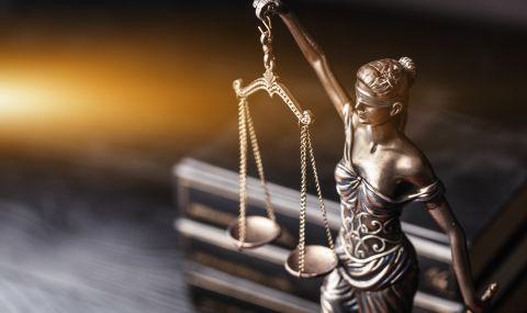 Пловдивските адвокати искат по-голяма отчетност на главния прокурор