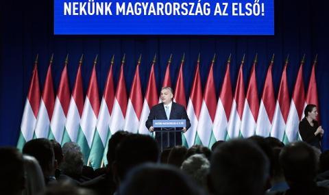 Трансилвания е на път да скара грандиозно Румъния и Унгария