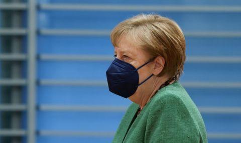 Мерките за защита на климата изисква политическо мнозинство
