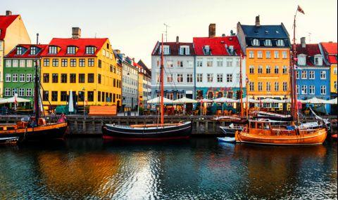 """""""Може да събират фасове"""": Дания иска да задължи мигрантите да работят - 1"""