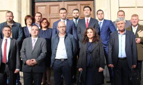 БСП – София: Поредният провал с приема в детски заведения е запазена марка на ГЕРБ
