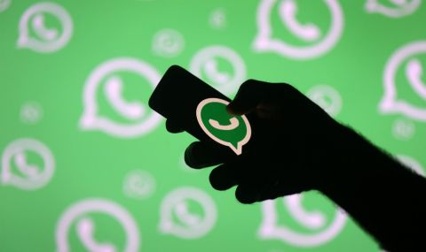 WhatsApp с обяснение какво ще се случи ако не се съгласим с промените в поверителността му