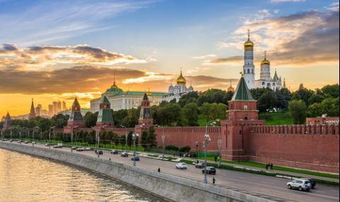 Русия привика испанския посланик