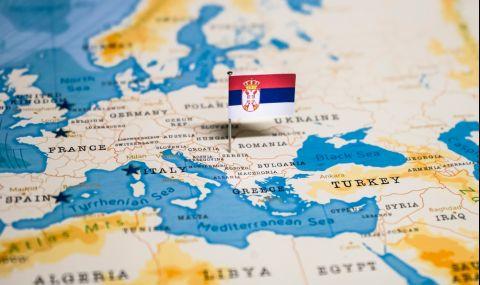 Има възраждане на идеята за Велика Сърбия, антибългарската кампания се разраства - 1