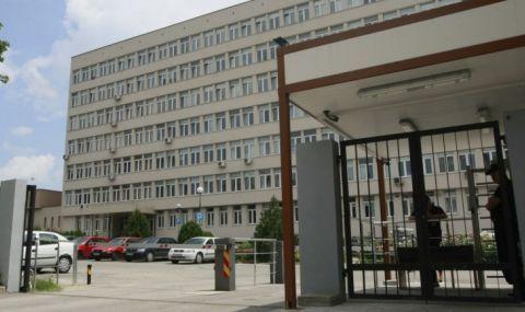 ДАНС влезе в Спецпрокуратурата, ГДБОП и националната полиция