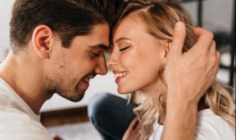 4 въпроса разкриват дали връзката ви е обречена на провал