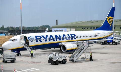 Очакват значително повишаване на цените на самолетните билети - 1