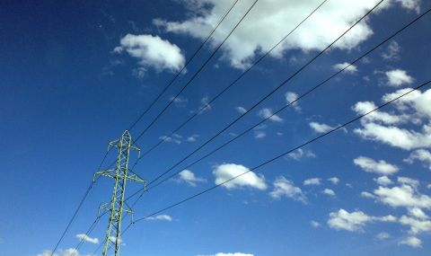 Литва за първи път спря вноса на руска електроенергия