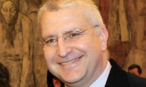 Светослав Малинов: Борисов от години дискредитира парламента