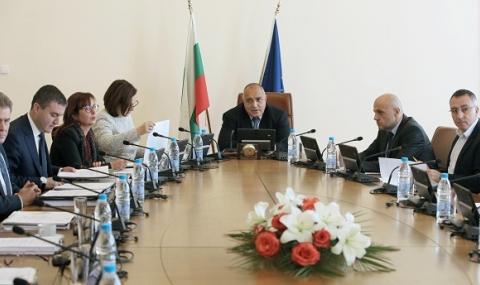 Премиерът отлага посещението си в Будапеща - 1
