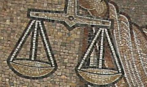 По български: условна присъда и скромна глоба за дрогиран водач без книжка