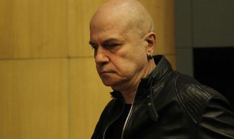 Слави Трифонов обяви в каква коалиция би участвал - 1