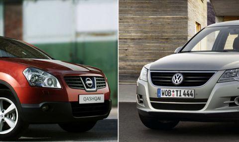 WhatCar?: Не си купувайте тези три коли на старо - 1