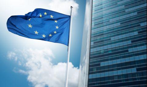 Брюксел иска държавите-членки да продължат разходите за възстановяване от COVID-19