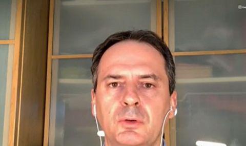 Христо Грозев: Операцията на ГРУ е безпрецедентна