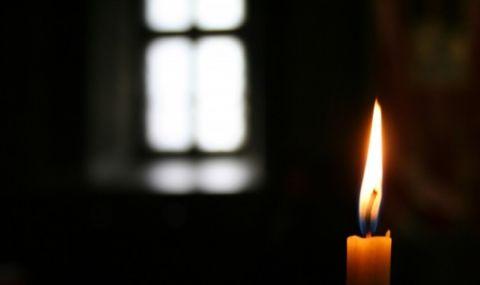 Стана ясно кой е починалият на Гребната база в Пловдив