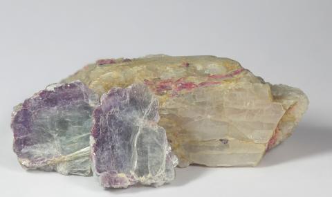 Uranium One планира да достигне 10% от световния пазар на литий до 2030 година