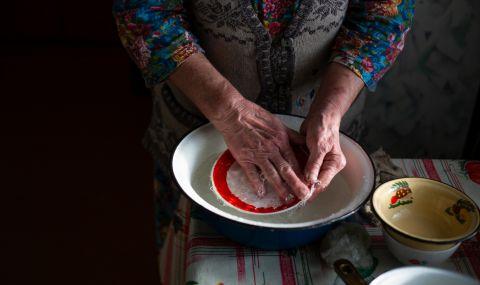 Защо в Русия продължават да спират топлата вода?
