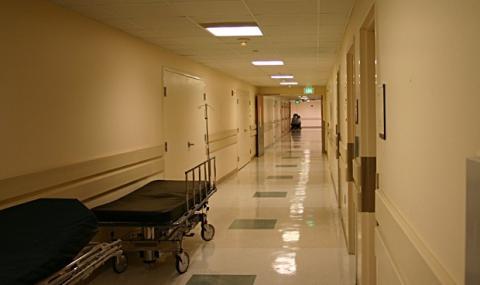 Новият модел за финансиране на болниците влиза в сила през 2019-а