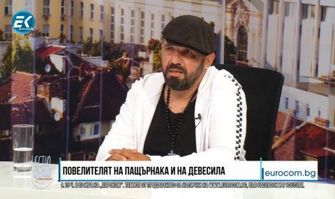 Дичо: Даренията на Делян Пеевски са цирк. Раздават като дарения наши пари (ВИДЕО)