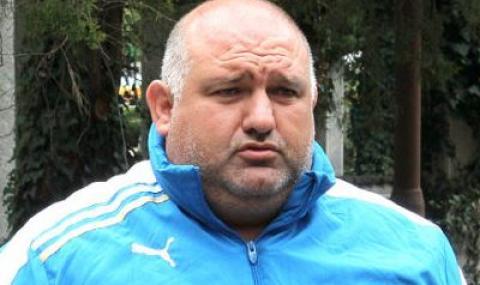 2 г. условно и 10 000 лв. глоба за кмета на Узунджово, купувал гласове