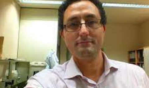 Д-р Аспарух Илиев: В медиите присъстват много експерти с антиваксърски наклонности - 1