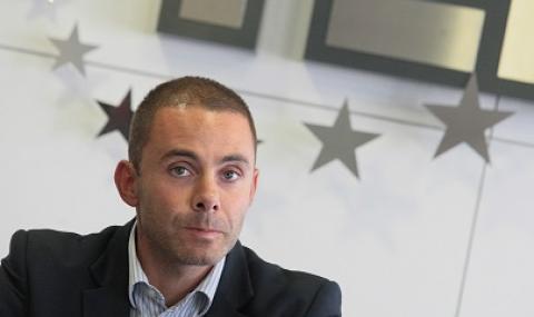 Депутат от ГЕРБ: Не е чак толкова фатално, че тол системата ще се забави