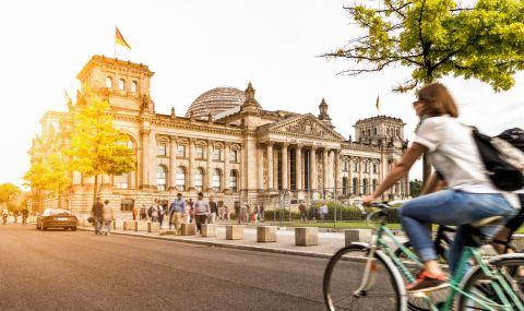 Ще има ли в Германия скоро привилегии за ваксинираните?