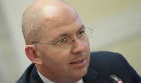 Румен Йончев: Има известен лъч надежда, че ИТН ще започнат да мислят политически