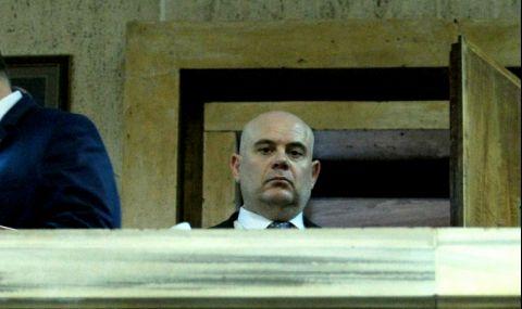 Единодушно: Депутатите одобриха изслушване на главния прокурор на всеки 3 месеца
